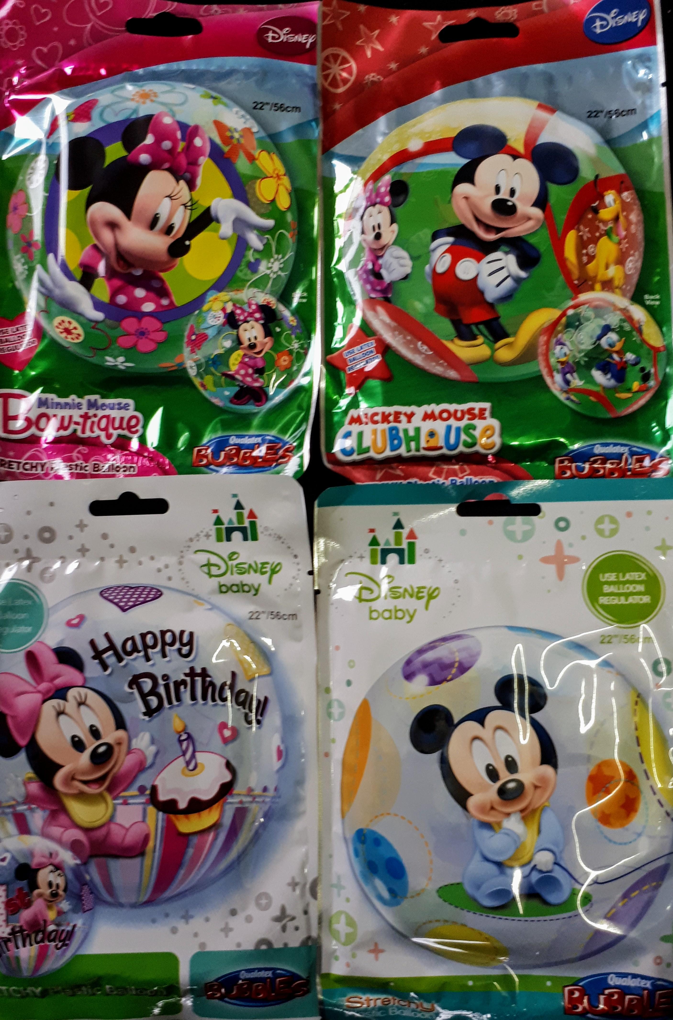 Fein Kostenlose Micky Maus Färbung Seiten Fotos - Druckbare ...
