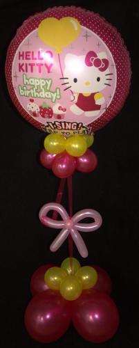 Balluness - Ballons mit liebe
